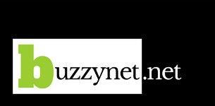 Buzzynet